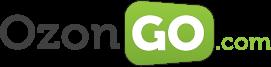 OZONGO.com