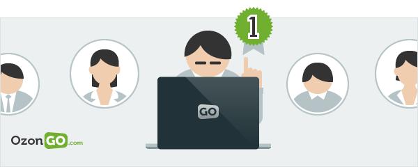 Cómo conseguir clientes en Internet sin ser un experto en Marketing Online